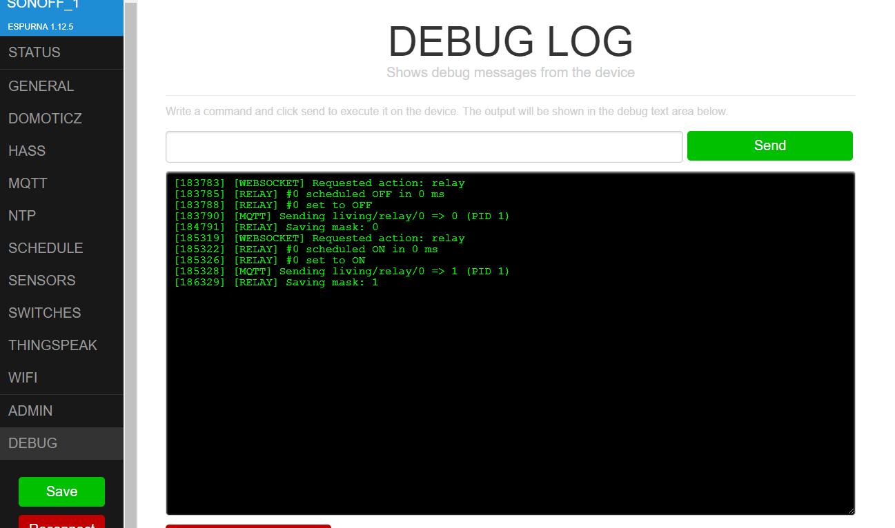 Biding MQTT to OpenHab item - Configuration Files - MK-SmartHouse Forum